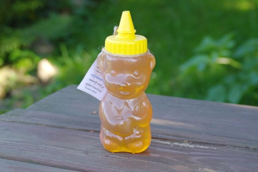 Medvídek 250 g