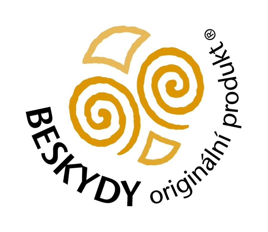 BESKYDY_uzivatel_barev