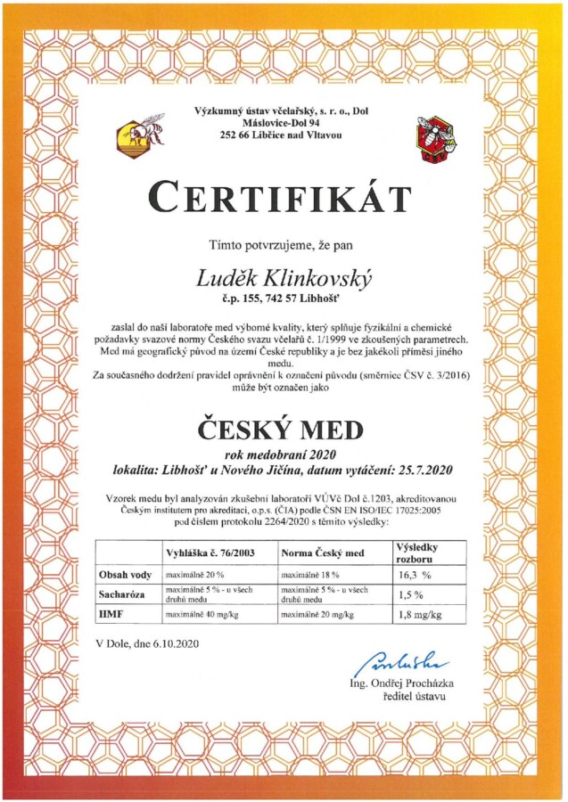 2264-2020-cert-page-001