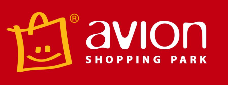 Avionshopping logo rect